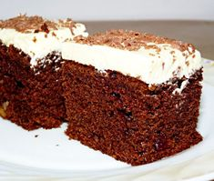 Tiramisu, Deserts, Ethnic Recipes, Food, Sweets, Essen, Postres, Meals, Tiramisu Cake