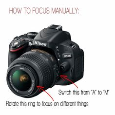 canon sx30 is quick guide tips resources for beginners camera rh pinterest com Canon PowerShot SX30 Is 14 1MP canon sx30 manual focus