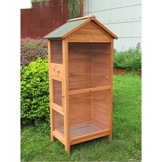 small bird aviary for sale