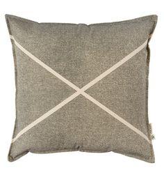 Cushion 45_Simple Times_Mid Char CC13001KR_1