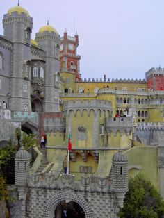 sintra buddhist personals A list of the best places to honeymoon or to take a romantic vacation explore castles in sintra buddhist temples.