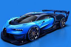 Bugatti-vision-gran-turismo.