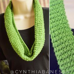 Crochet Stitches Esc : Crochet Wearables on Pinterest Crochet Scarfs, Crochet Cardigan and ...