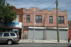 479 New Lots Avenue, Brooklyn, NY - $599,000, 3 Beds, 4 Baths. EAST NEW YORK TURNKEY INVESTMENT OPPORTUNITYRENOVATED, BRICK MIXED USE MONEYMAKER, Three (3) floors, Four (4) units on a hot commercial strip in East New York, along with beauty, grocery, and convenience retailers. Configured as Three (3) Oone-bedroom apartments, and One (1) commercial storefront. Each apartment features dark hardwood floors,...