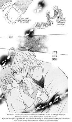 Namaikizakari 6 - Read Namaikizakari 6 Manga Scans Page 1 Free and No Registration required for Namaikizakari 6 Manga Love, I Love Anime, Manga To Read, Manga Art, Anime Manga, Anime Art, Manhwa, Namaikizakari, Horimiya