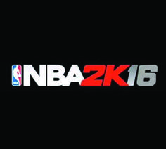 Win NBA 2k16, for console of your choice!