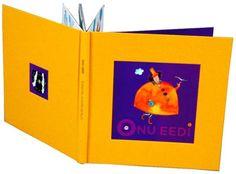 eesti kauneim lasteraamat 2008