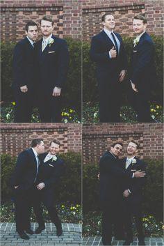 newton-white-mansion-wedding-studio29-photography http://www.studio29blog.com/2013/03/21/fun-with-the-groomsmen-newton-white-mansion-maryland/