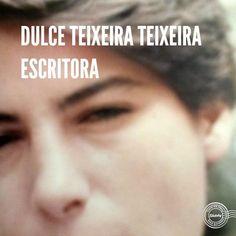 Photo remix by Dulce Teixeira Teixeira via @Slidely