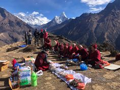 Nepal Package Tour is being always on top priority in the world. Most of the traveler like Nepal package tour because it has combined all kinds of taste of Nepal like as temples, monasteries, stupas, historical palaces, museums and cultures. Tolle Hotels, Adventure Treks, Everest Base Camp Trek, Travel Organization, Gap Year, Cool Pools, Wanderlust Travel, Day Tours, Family Travel