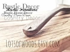 Cute rustic decor shop. Beautiful rustic furniture, perfect rustic country decor! #rustic decor, #primitive, #rustic home decor, #rustic decor, #country home decor, #country decor, #rustic kitchen