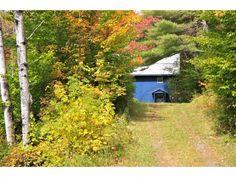 3918 Densmore Hill Road, Woodstock, VT, 05091: Photo 30