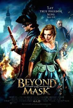 Download before this CineMaz deleted Regarder streaming free Beyond The Mask Beyond The Mask English Complet CineMagz Online free Streaming Streaming Beyond The Mask HD Movies Movien Streaming Beyond The Mask Online Cinemas Cinemas UltraHD 4K #CloudMovie #FREE #Movie This is Premium