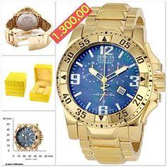 • Relógio Invicta Modelo: 6256 • R$1.300,00 • Medida da Caixa:... - http://anunciosembrasilia.com.br/classificados-em-brasilia/2014/10/26/%e2%80%a2-relogio-invicta-modelo-6256-%e2%80%a2-r1-30000-%e2%80%a2-medida-da-caixa/