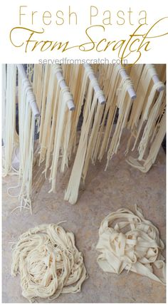 making-your-own-fresh-pasta-at-home-just-takes-2-ingredients-and-the-freshness-makes-it-totally-worth-the-extra-work