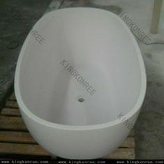 Artificial Composite Stone Bathtub Very Small Bathtub   Buy Very Small  Bathtub,Stone Bathtub,
