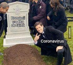 Top funny viral memes on corona virus True Memes, Memes Humor, Best Memes, Dankest Memes, Funny Memes, Jokes, Happy Memes, Christian Memes, Pretty Meme