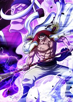 One Piece Anime, Kaidou One Piece, One Piece Figure, One Piece Chapter, One Piece Drawing, One Piece World, Zoro One Piece, One Piece Images, One Piece Fanart