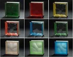 Image result for glazen stenen afb