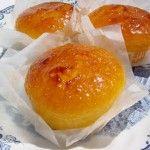 Fábrica de Tortas Azeitonente, Cakes : Queijadas