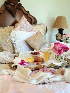 Good Morning Beautiful~ :-) ~LadyLuxury~