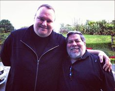 Kim Dotcom's case appears to be unraveling further as New Zealand Prime Minister John Key apologized to the Megaupload founder after a report placed blame on him for illegally bugging  Read more at http://bestmoviesevernews.com/kim-dotcom-gets-apology-from-new-zealand-pm-megaload-ready-to-relaunch/#mTobTgP2oEFpXOdo.99