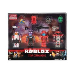 Roblox 219 Pizza Party Event Games 10 Roblox Toys For Remy Ideas Roblox Toys Action Figures