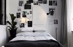 Jak powinien wyglądać Twój pokój?