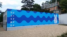 http://www.color-x.com/wp-content/gallery/outdoor/peace-wraP-.jpg