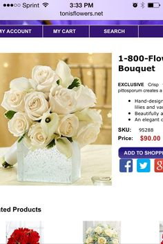 1800 flowers baby gifts