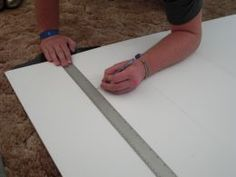 How to Build a C&C Guinea Pig Cage STEP BY STEP INSTRUCTIONS, WITH PICTURES! Doing this one!!!