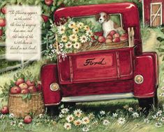 Lang Wallpapers   August 2014   Bountiful Blessings