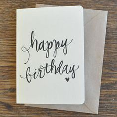 Happy Birthday to me and my sister! Crayola Calligraphy, Calligraphy Cards, Caligraphy, Lettering Tutorial, Lettering Design, Hand Lettering, Birthday Doodle, 21st Birthday Cards, Cute Cards