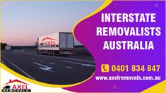 & Storage has been offering professional services to for decades that enable stress-free moves at affordable prices. Call us on 0401 834 847 or visit us. Perth, Brisbane, Melbourne, Stress Free, How To Remove, Australia, Storage, Purse Storage, Store