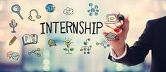 The internship can be of student or trainee who works in an organization, sometimes without pay, in order to gain work experience or satisfy requirements for a qualification.  there are various types of internship  home based and office based  the various platforms that provide us internships are  1 Intershala https://internshala.   #interntheory #Internship #Intershala #letsintern #twenty19 #variousinternshipprovingwebsites