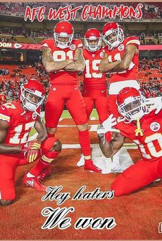 Kansas City Chiefs Football, Pittsburgh Steelers Football, Football Players, Chiefs Wallpaper, Football Wallpaper, Nfl Quotes, True Quotes, Moon And Sun Painting, Funny Football Memes