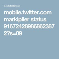 mobile.twitter.com markiplier status 916724289868623872?s=09