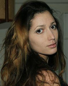 Profissão Rosa: O meu lado modelo | Face