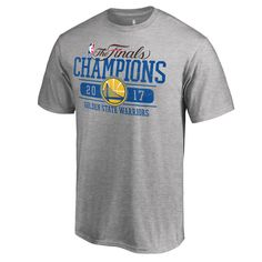 usa cheap sale to buy stable quality 8 Best GS Warriors images | Nba golden state warriors, Golden ...