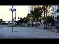 SmartCity: Santander