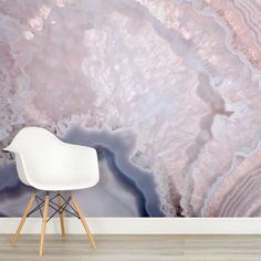 rose-quartz-square-wall-mural
