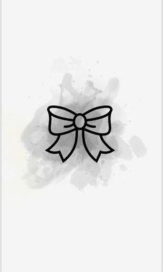 Instagram Symbols, Instagram Logo, Instagram Tips, Instagram Story, Cute Wallpaper Backgrounds, Cute Wallpapers, Miniature Photography, Instagram White, Insta Icon