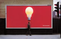 10 of the Most Creative Billboard Designs | HUH.