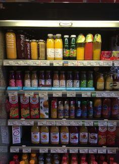 Berlin Kaisers Tenglmann Berlin, Retail, Vegan, Fruit, Apple Strudel, Vegans, Sleeve, Retail Merchandising