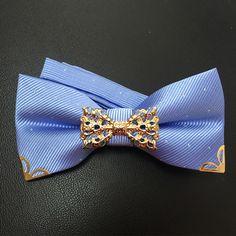 Men Wedding Necktie Bowknot Halloween Party Favor Bow Tie Decoration Supplies
