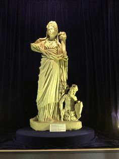 Romania, Statue, Art, Art Background, Kunst, Performing Arts, Sculptures, Sculpture, Art Education Resources