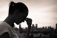 Comment éviter les personnes toxiques qui nous compliquent la vie
