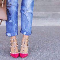 Photo via Fashion Cognoscente