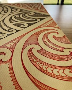 Maori tattoos – Tattoos And Medusa Tattoo Design, Tattoo Design Drawings, Cool Art Drawings, Doodle Drawings, Maori Band Tattoo, Ta Moko Tattoo, Art Maori, Maori Symbols, Maori Patterns