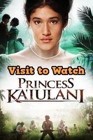 Hd La Ultima Princesa De Hawai 2010 Pelicula Completa En Espanol Latino Free Movies Online Movies To Watch Movie Releases